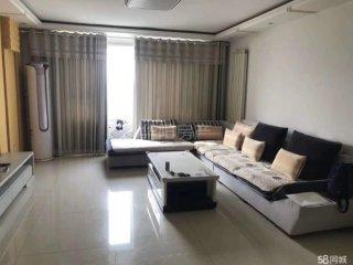 (菏泽)天华交通家园3室2厅1卫71万127m²简单装修出售