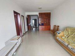 (菏泽)杏林小区2室2厅1卫50万100.37m²简单装修出售