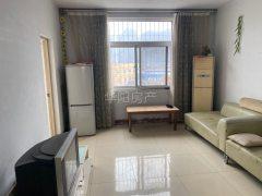(菏泽)香格里拉2室2厅1卫66万87m²简单装修出售