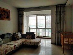(菏泽)中富·奥斯卡春城3室2厅1卫1260元/月124m²出租
