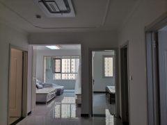 (菏泽)新洲欧洲城2室2厅1卫1500元/月95m²出租