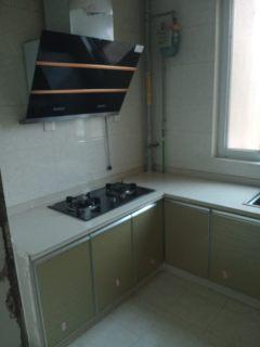 (菏泽)杏林小区3室2厅1卫1250元/月120m²出租