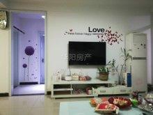 (菏泽)和平人家2室2厅1卫82万105m²简单装修出售
