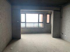 (菏泽)瑞海·国府大院4室2厅2卫88万143m²毛坯房出售