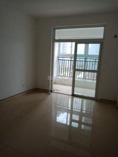 (菏澤)閱城國際花園2室2廳1衛50萬89m2簡單裝修出售