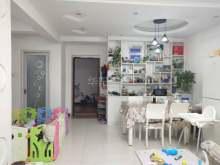 (菏泽)阅城国际花园2室2厅1卫49万90m²简单装修出售