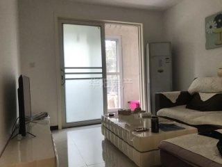 (菏泽)华侨城2室2厅1卫69万90m²简单装修出售