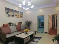 (菏澤)香格里拉3室2廳1衛69萬114m2精裝修出售