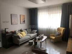 (菏澤)富年齊魯國際汽配城2室2廳1衛49萬93m2簡單裝修出售