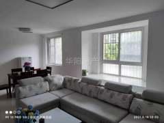 (菏澤)東方名城3室2廳1衛95萬130m2簡單裝修出售