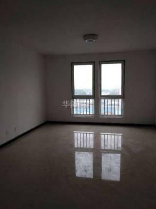 (菏泽)惠泽花园洋房3室2厅1卫76.5万123m2简单装修出售