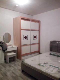 (菏澤)魯商鳳凰城3室2廳2衛650元/月30m2出租