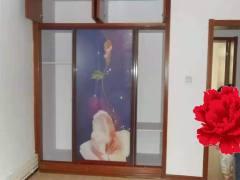 (菏澤)金盾花園3室2廳2衛1380元/月133.8m2出租