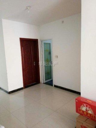 (菏泽)陶然美地2室2厅1卫52万88m²精装修出售
