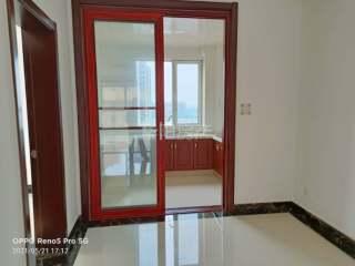 (菏泽)将军苑3室2厅2卫87万140m²简单装修出售