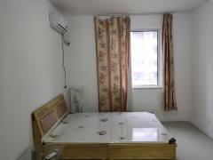 (菏泽)金桂花园3室2厅1卫1350元/月137m²出租