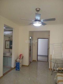 (菏泽)天华新天地2室2厅1卫40万72m²简单装修出售