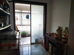 (菏泽)中富·奥斯卡春城3室2厅1卫76万108m²简单装修出售