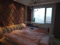 (菏泽)南华康城2室2厅1卫68万106m²精装修出售