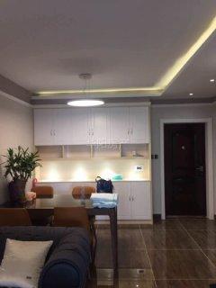 (菏泽)华侨城2室2厅1卫72万82m²精装修出售