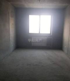 (菏泽)惠泽花园洋房4室2厅2卫73万193m²毛坯房出售