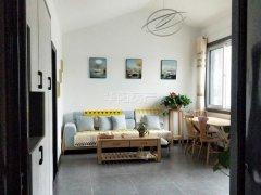 (菏泽)和顺王府大街2室2厅1卫40万60m²精装修出售
