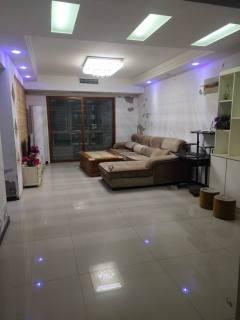 (东明)东明梦蝶庄园2室2厅1卫1000元/月105m²出租
