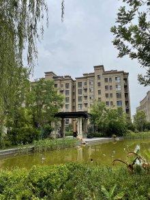 (菏泽)剑桥学府4室2厅2卫97万166m²出售