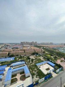 (菏泽)君临华府3室2厅2卫75万132m²出售