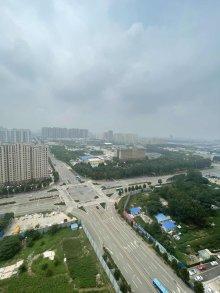 (菏泽)绿地花都国际3室2厅3卫79万127m²出售
