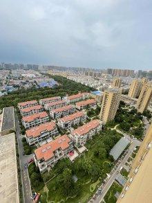 (菏泽)万家新城3室2厅2卫90万131m²出售