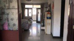 1室1厅1卫1300元/月127m²出租