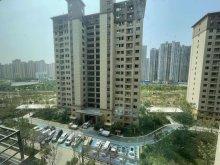(菏泽)菏泽佳和广场3室1厅2卫120万136m²出售