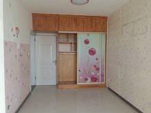 (菏泽)亿联时代奥城3室2厅2卫72.5万93m²出售
