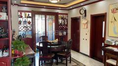 (菏泽)港湾新城3室2厅1卫90万135.5m²豪华装修出售