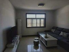 (菏泽)中达·金河湾3室2厅2卫2500元/月158m²精装修出租