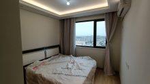 富力城准现房,均价5500,方便看房3居室!