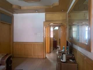 (菏泽)名仕豪庭(菏泽)3室2厅1卫65万95m²简单装修出售