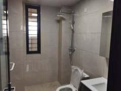 (菏泽)菏泽万达广场3室2厅2卫1800元/月125m²精装修出租