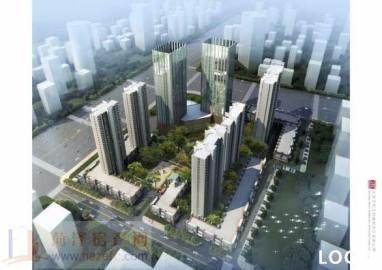 交通未來城