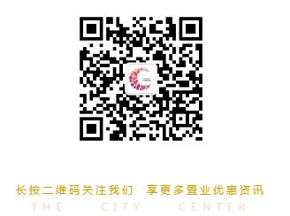 微信截图_20191029191039.png