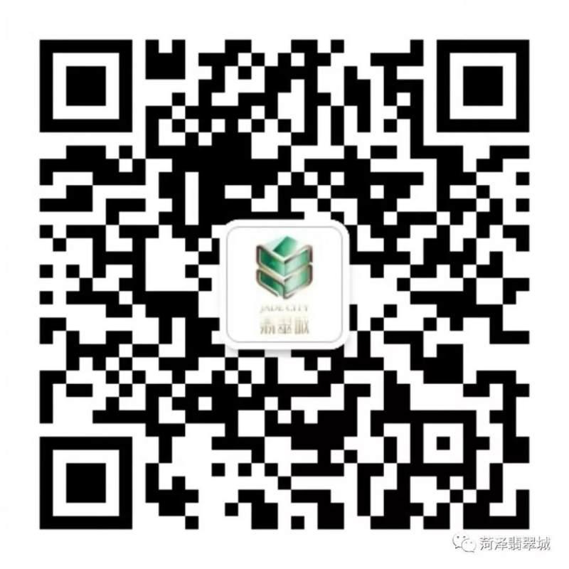 3a239b274b71552204014003387309d74bb12a6b.jpg