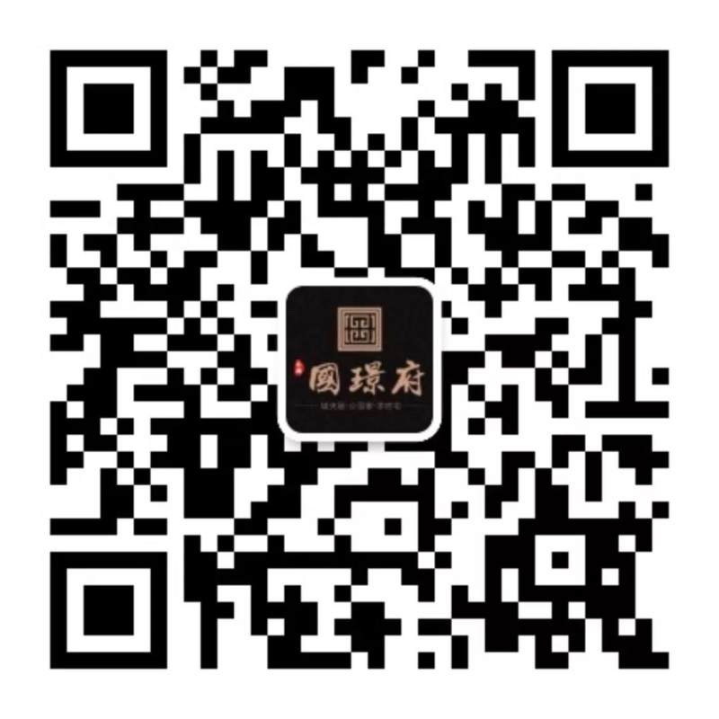 6450262fecfc034befd8bc4c7b4aa746f76ea90b.jpg