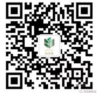 微信截圖_20200116174100.png